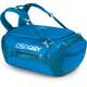 Osprey Transporter 40 matkakassi , sininen